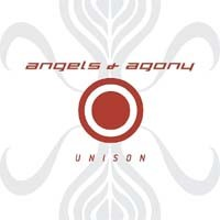 Purchase Angels & Agony - Unison CD1