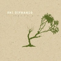 Purchase Ani Di Franco - Reprieve
