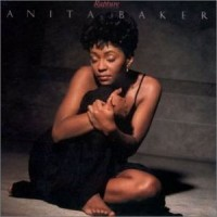 Purchase Anita Baker - Rapture