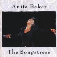 Purchase Anita Baker - The Songstress