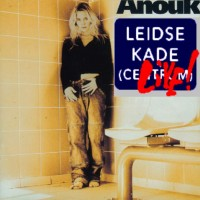 Purchase Anouk - Liedsekade Live