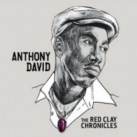 Purchase VA - The Red Clay Chronicles