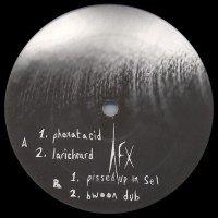 Purchase Aphex Twin - Analord 2