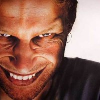 Purchase Aphex Twin - Richard D. James Album