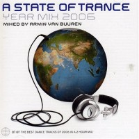 Purchase VA - A State Of Trance (Year Mix 2006) CD2