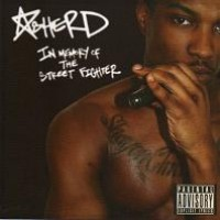 Purchase Asher D - In Memory Of The Street Fighter