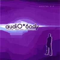 Purchase AudioBody - Version 2.2