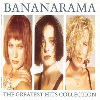 Purchase Bananarama - Greatest Hits Collection