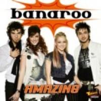 Purchase Banaroo - Amazing