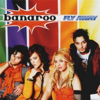 Purchase Banaroo - Fly Away