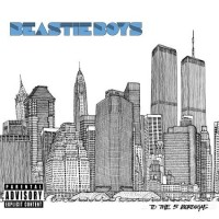 Purchase Beastie Boys - To The 5 Borougsh