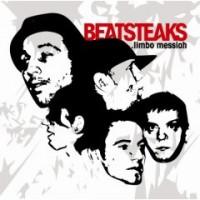 Purchase Beatsteaks - Limbo Messiah
