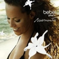 Purchase Bebel Gilberto - Momento