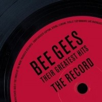 Purchase Bee Gees - Their Greatest Hits - The Record (Disc 1)