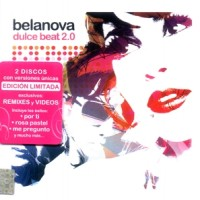 Purchase Belanova - Dulce Beat 2.0