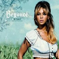Purchase Beyonce - B'Day (DE) CD1