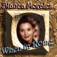 Purchase Bianca Morales - When In Rome