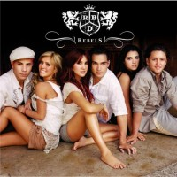 Purchase RBD - Rebels