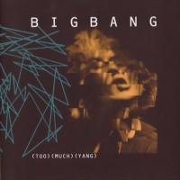 Purchase BigBang - Too Much Yang