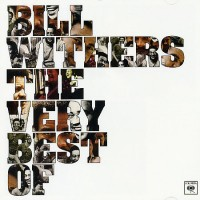 Purchase Bill Withers - Lovely Day: The Very Best Of