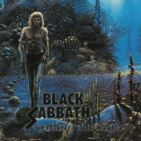 Purchase Black Sabbath - Come to the Sabbath 19-Dec-1970 (Live)