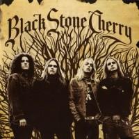 Purchase Black Stone Cherry - Black Stone Cherry