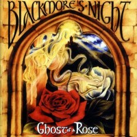 Purchase Blackmore's Night - Ghost Of A Rose