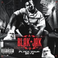 Purchase Blak Jak - Place Your Bets