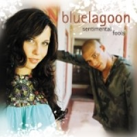 Purchase Bluelagoon - Sentimental Fools