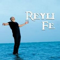 Purchase Reyli - Fe