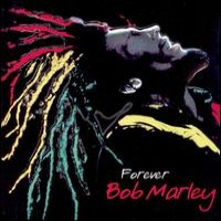 Purchase Bob Marley & the Wailers - Forever CD3