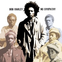 Purchase Bob Marley & the Wailers - No Sympathy