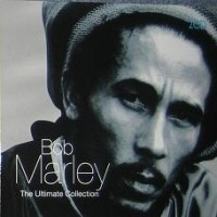 Purchase Bob Marley & the Wailers - The Ultimate Collection CD2