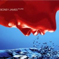 Purchase Boney James - Pure