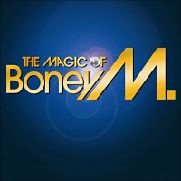 Purchase Boney M - The Magic Of Boney M