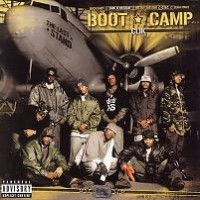 Purchase Boot Camp Clik - The Last Stand