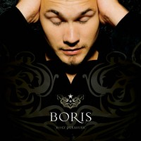 Purchase Boris - Holy Pleasures