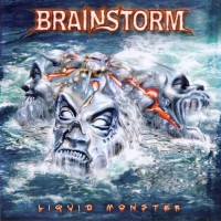 Purchase Brainstorm - Liquid Monster