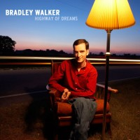 Purchase Bradley Walker - Highway Of Dreams