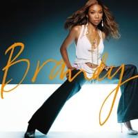 Purchase Brandy - Afrodisiac