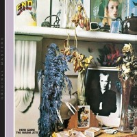 Purchase Brian Eno - Here Come The Warm Jets