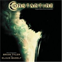 Purchase Brian Tyler & Klaus Badelt - Constantine Soundtrack