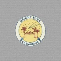 Purchase Bright Eyes - Cassadaga