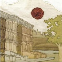 Purchase Bright Eyes - I'm Wide Awake, It's Morning