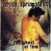 Purchase Bruce Springsteen - The Ghost Of Tom Joad