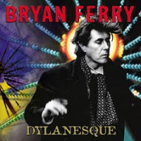 Purchase Bryan Ferry - Dylanesque