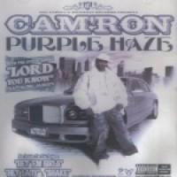 Purchase Cam Ron - Purple Haze