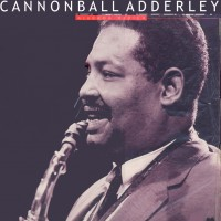 Purchase Cannonball Adderley - Alabama / Africa