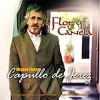 Purchase Capullo De Jerez - Flor De Canela