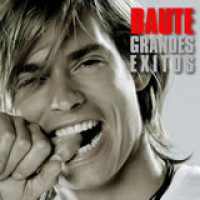 Purchase Carlos Baute - Grandes Exitos
